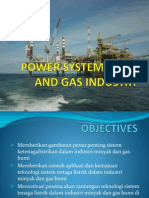 Power-System-in-OilGas-Industry2.pdf