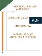 PROTOCOLO DE LA SUJECCIÓN MECÁNICA Y TERAPÉUTICA165