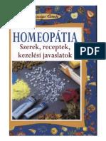 Piero-Bressan-Homeopatia.pdf