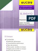 Definición de Ensayo (1).pdf
