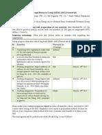 ZEMI ARG Framework.pdf