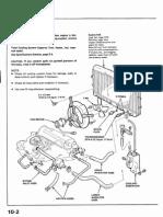 HONDA CIVIC EP3 02-03 SERVICE MANUAL 28 MB PDF