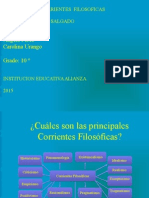diapositivas filosofia1.pptx