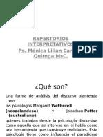 repertorios.pptx