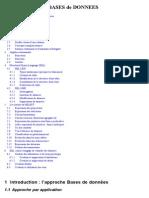 novelli_intro_bd.pdf