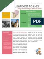 Picone - Travel Latin America 265