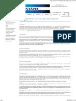 Como Funciona a Licitação por Carta-Convite.pdf