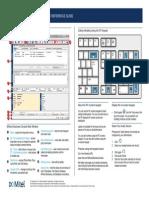 MiVoiceBuisinessConsole QRG Rel7.0 SP1