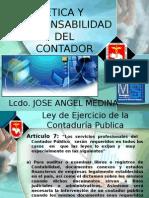 RESPONSABILIDAD Y ETICA.ppt