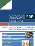 1 Generalidades_y_Agua_2013.pptx