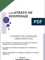 Contrato de Hospedaje-TP Grupal Didáctica Especial Octubre 2014