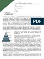03 Patogenia de Las Infecciones y Enfermedades Virales (1)