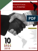 RLMA2010-1.pdf