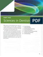 mda-part2.pdf