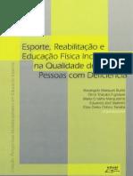 Esporte e Reabilitacao_digital
