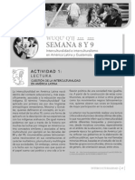 Interculturalidad Cap 2[1]