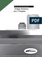 amco_manual_caixas_dagua_v2_baixa_spreads.pdf