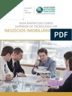 GUIA_RAPIDO_NEGOCIOS_IMOBILIARIOS_EAD.pdf