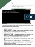 comandos_vboxmanage