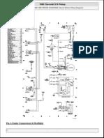 s10 89.pdf