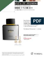 ProductividadAromSportC11.pdf