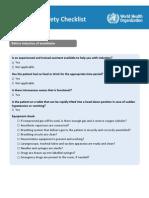 Checklist anestesia OMS 2013.pdf