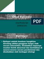 obat-epilepsi-1