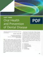 mda-part333.pdf