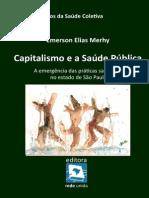 Capitalismo e a Saude Publica