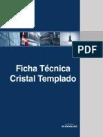 fichaTEMPLADO3