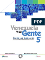 sociales5_2013.pdf