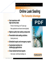 Furmanite Leak and Safety Valve Onsite Services.pdf