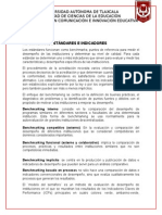 Villegas Triptico 1.2 ACT.2