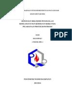 makalahk3-140528115355-phpapp01-libre_2