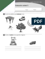 len1u5a_bn.pdf
