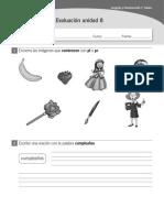 len1u8a_bn.pdf
