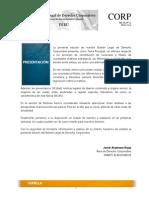 DIFERENCIAS ENTRE SUCURSALES Y FILIALES EN EPRU.pdf