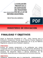 Concurso Directores-Normas Evaluac Excepc-23May