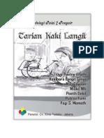 Antologi Puisi 7 Penyair, Tarian Kaki Langit With Cover (1)
