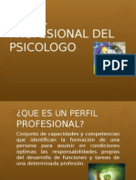 perfilprofesionaldelpsicologo-130429152505-phpapp02