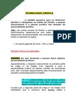 CIVIL - Pablito e Andre Barros