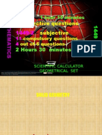PresentationSolidGeometry.pptx