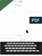 Keyboard a4