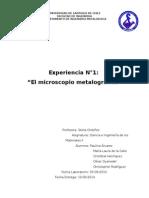 Informe 1 Ciencias 2 (2)Ddfsdfsdfsciencias