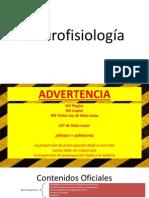1. Neurociencia y Conducta, Bases Conceptuales [INCOMPLETO].pdf