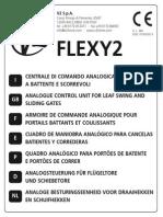 flexy2