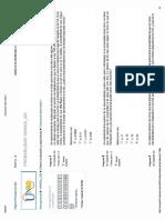 Evaluación Intermedia 2_1