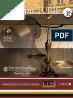 Problemas Jurisprudenciales Del Mutuo Disenso Tácito