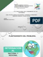 ORIENTAR A LOS ESCOLARES SOBRE LA SALUD VISUAL (2).pptx