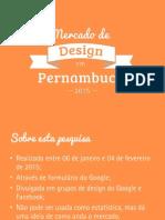 Mercado de design empe 2015